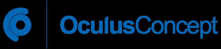 Oculus Concept GmbH – Businesscoach